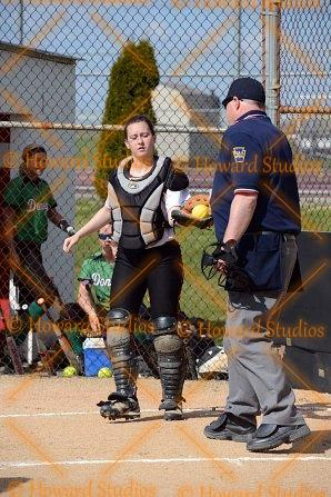achs_softball_04282015_rah_5004