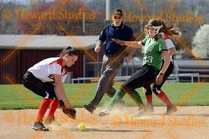 achs_softball_04282015_rah_5006