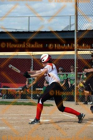 achs_softball_04282015_rah_5008