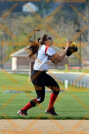 achs_softball_04282015_rah_5020