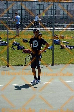 cchs_boystennis_041816_rah_8728