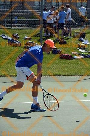 cchs_boystennis_041816_rah_8731