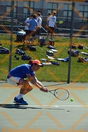 cchs_boystennis_041816_rah_8734