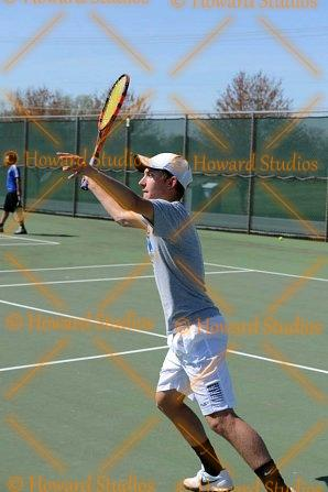 cchs_boystennis_041816_rah_8742