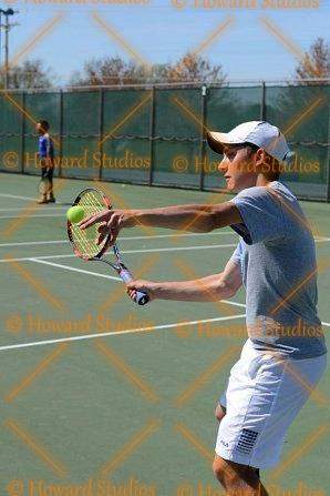 cchs_boystennis_041816_rah_8746