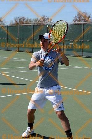 cchs_boystennis_041816_rah_8750