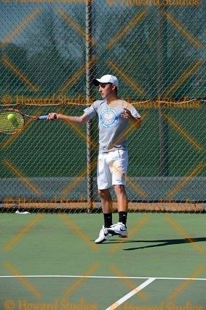 cchs_boystennis_041816_rah_8754