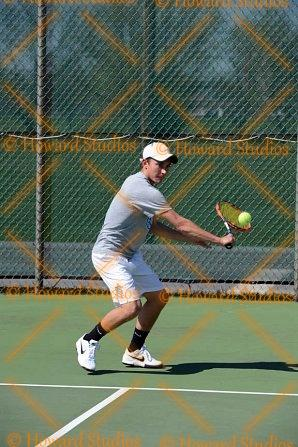 cchs_boystennis_041816_rah_8758